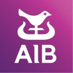 The WellNow Co AIB logo