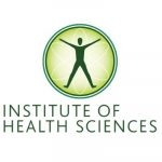 The WellNow Co Institute of Health Sciences IHS Graduate