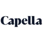 Capella Logo 150 x 150